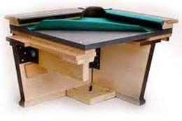 pool table service toronto